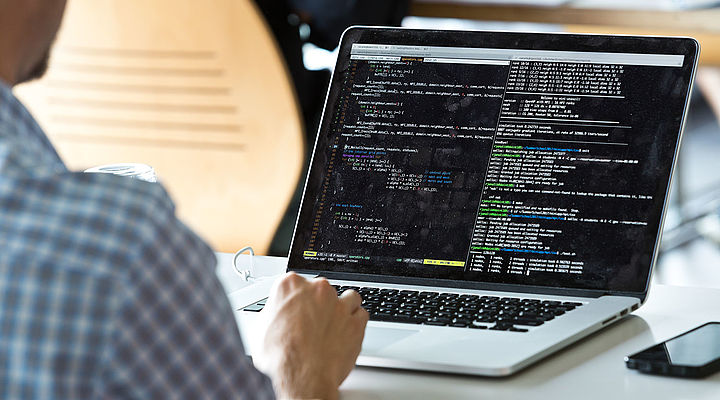 Videos of the High-Performance Computing with Python course